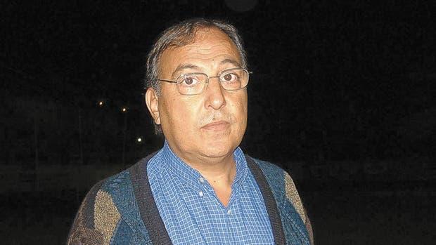 El padre de Georgina Rodríguez es argentino