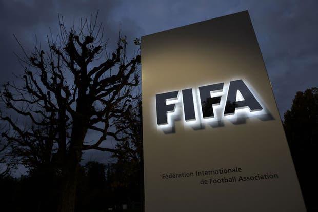 FIFA anunció a Qatar Airways como nuevo patrocinador | Deportes
