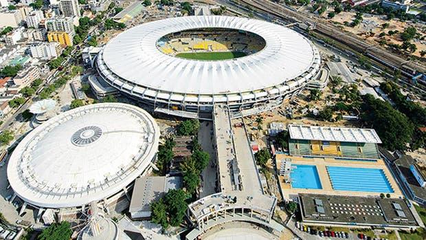Río 2016 mantiene deudas con empresas proveedoras y pide descuento