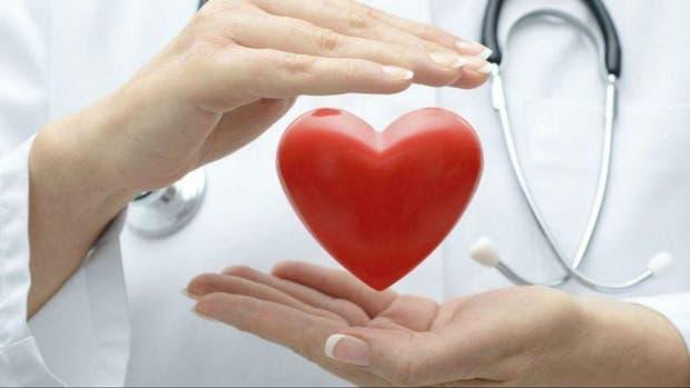 La consulta médica a tiempo y la implementación de hábitos saludables previene la enfermedad cardiovascular