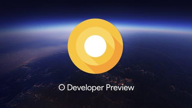 Android O todavía no tiene su golosina oficial