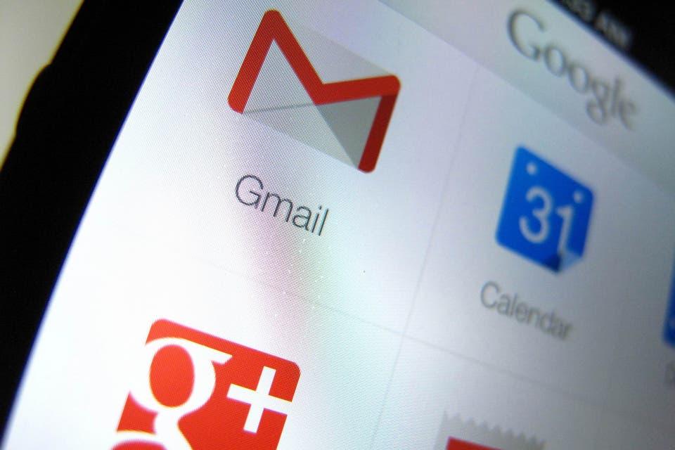 Consejos para proteger tus cuentas de correo electrónico
