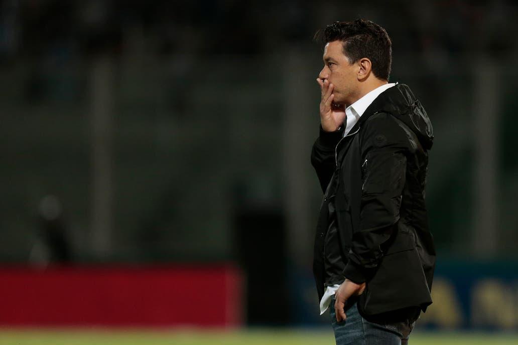 Supercopa: el partido entre River y Boca ya tiene horario confirmado