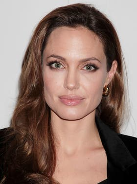 Angelina Jolie se convirtió en la gran protagonista de esta semana al contar lo que estaba viviendo.