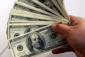 Los argentinos poseen más de 3000 millones depositados en Uruguay