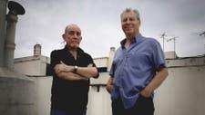 Otra cara del teatro: la emergencia creativa y estructural - Rubén Szuchmacher y Mauricio Kartun