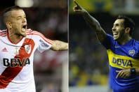 El cuadro de octavos de final de la Copa Libertadores 2016: cómo llegan los rivales de los equipos argentinos