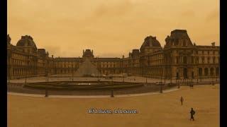 Francofonia - Trailer