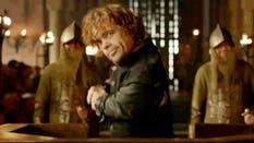 """Del baile de Tyrion Lannister al """"te amo"""" de Lorelai Gilmore: grandes bloopers de series"""