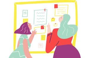 """Cómo hacer reuniones más productivas y evitar el síndrome de la """"reunionitis"""""""
