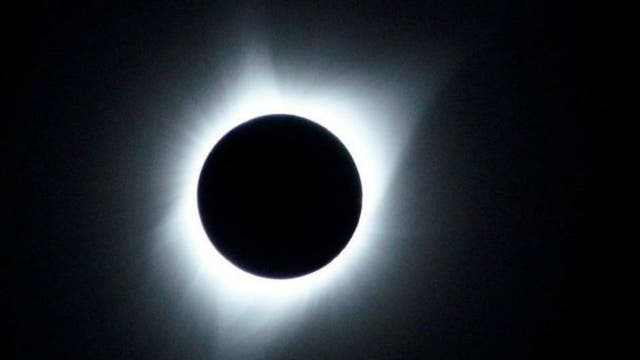 Eclipses como el del pasado 21 de agosto eran interpretado por culturas antiguas como un evento dramático o un mal presagio que anunciaba sucesos negativos
