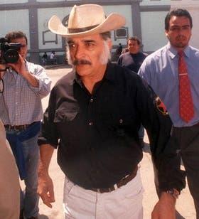 El ex comisario estaba procesado por crímenes cometidos en la última dictadra