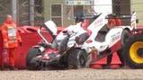 Fotos de Fórmula 1
