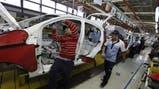 Fotos de industria automotriz