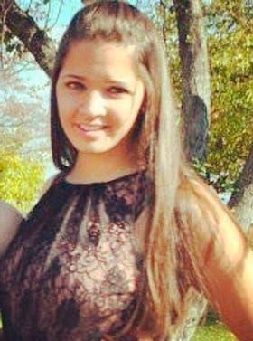 Victoria Soto, uno de los seis adultos asesinados en la Masacre de Newton