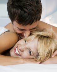 Sexo: ¿hasta dónde te animás a llegar?