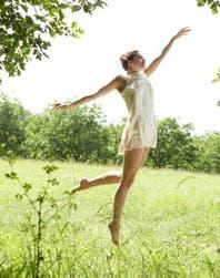 Clean, el método detox que está haciendo furor