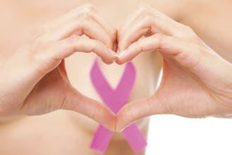 Consejos para hacerle frente al cáncer de mama