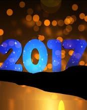¿Cuáles son las predicciones para 2017?