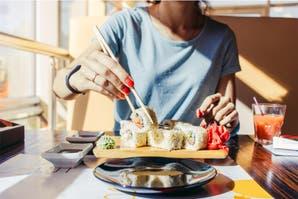 Programas gastronómicos para dejarte tentar durante junio
