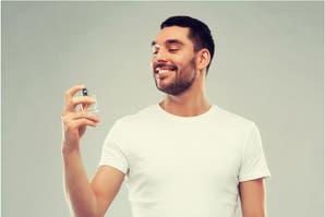 Perfumes: clásicos y lanzamientos para regalarle a papá en su día
