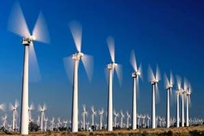 Energías renovables para proteger nuestro ambiente