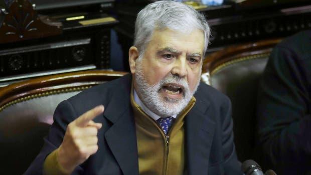 De Vido fue citado en la causa que lo investiga por los fondos que debían usarse para modernizar la mina de Río Turbio