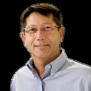 Jorge Rosales
