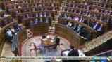 Madrid intervendrá Cataluña si no hay una salida a la crisis en los próximos días