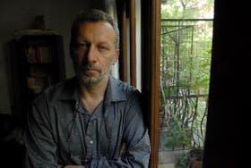 """Jorge Gelman: """"Detrás de cada libro, hay tesis doctorales y muchos años de investigación"""""""