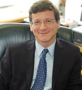 Hsbc Asegura Su Alianza Con Las Empresas De Comercio