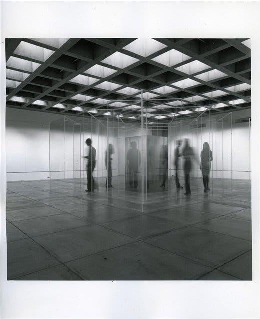 Una instalación de Ono