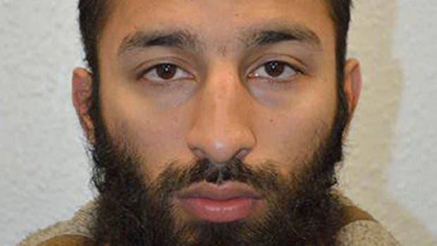 """Londres: uno de los terroristas aseguró que """"por Allah"""" mataría hasta a su madre"""