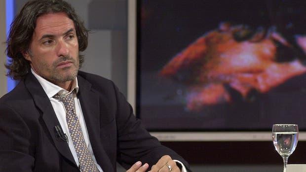 """Rodríguez está sospechado de haber actuado como supuesto """"intermediario"""" entre la constructora brasile?a y funcionarios del Ministerio de Planificación Federal en el kirchnerismo"""