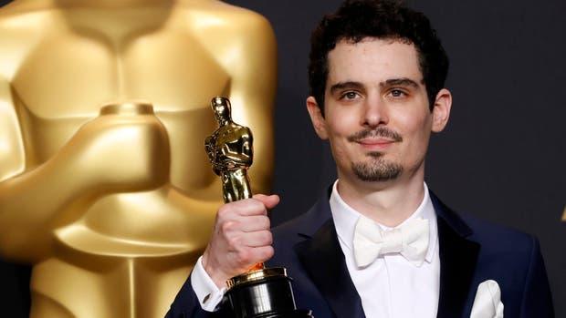 Una película de Pino Solanas es favorita de un director de Hollywood