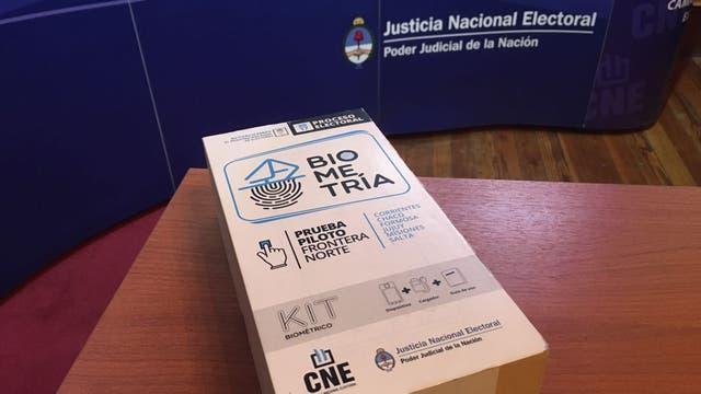 elecciones-2017-2509571w640