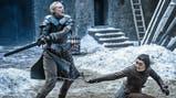 Fotos de Game of Thrones