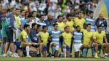 Fotos de Rugby internacional