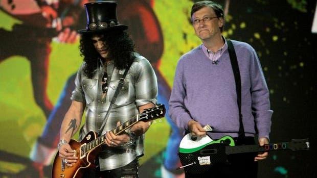 Microsoft cierra su servicio de música por streaming Groove