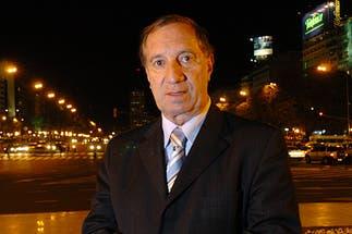 Carlos Salvador Bilardo