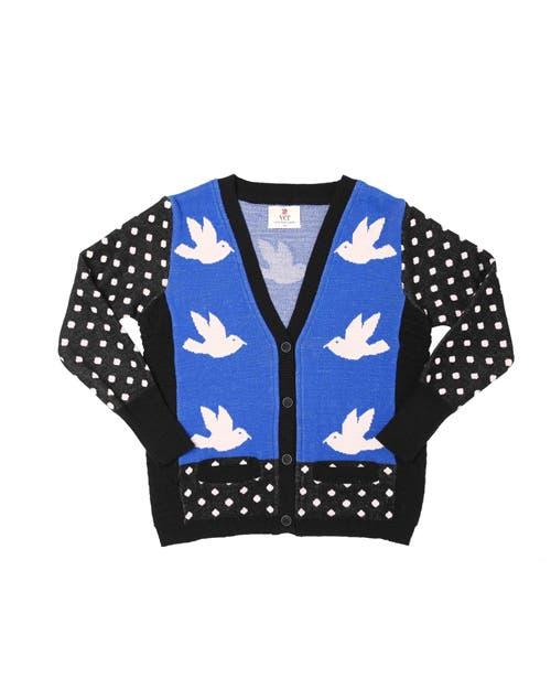 Sweater (Ver, antes $ 438, ahora $298).