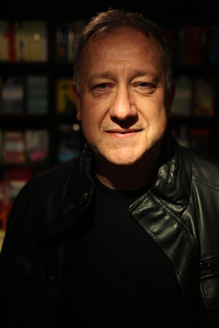 Carlos Scolari