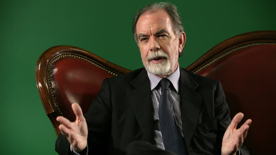 Javier González Fraga, el nuevo presidente del Banco Nación foto: Archivo