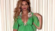 Beyoncé, una diva