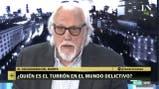 "Héctor Olivera: ""La última década la llamo Kanalla"""