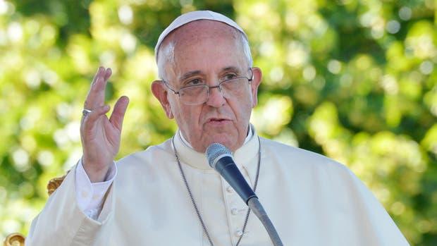 La salida al mar de Bolivia, tema tabú para el Papa en su visita a Chile