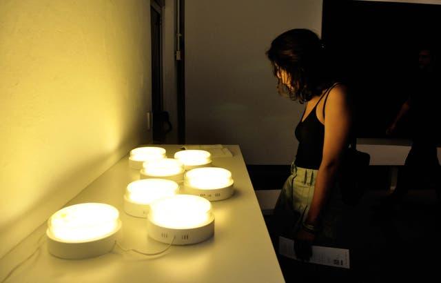 En el Museo de Arte Contemporáneo de Rosario, los más diversos lenguajes artísticos contemporáneos de la Argentina se conjugan en la exposición del LXXI Salón Nacional de Rosario