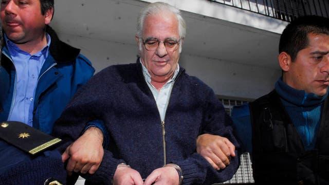 Caso García Belsunce | Piden la indagatoria de dos exvecinos de El Carmel
