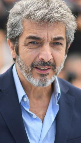 Ricardo Darín es un presidente argentino en La Cordillera