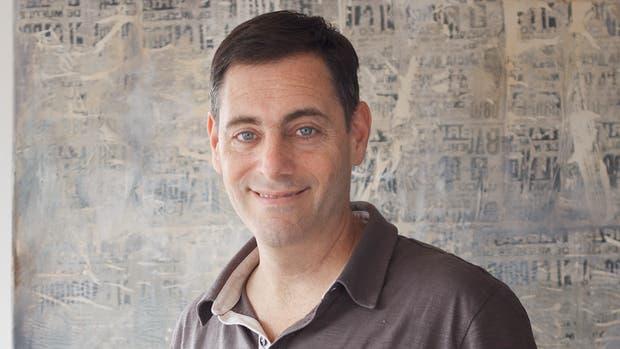 Santiago Bilinkis, el ociólogo experto de la semana